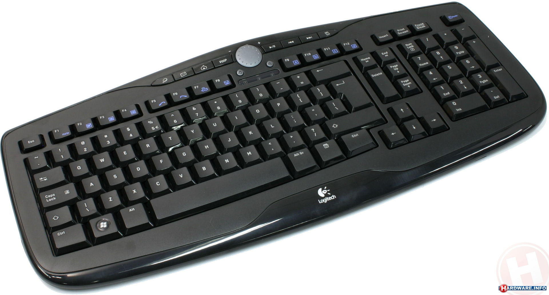 computer hardware keyboard wwwimgkidcom the image